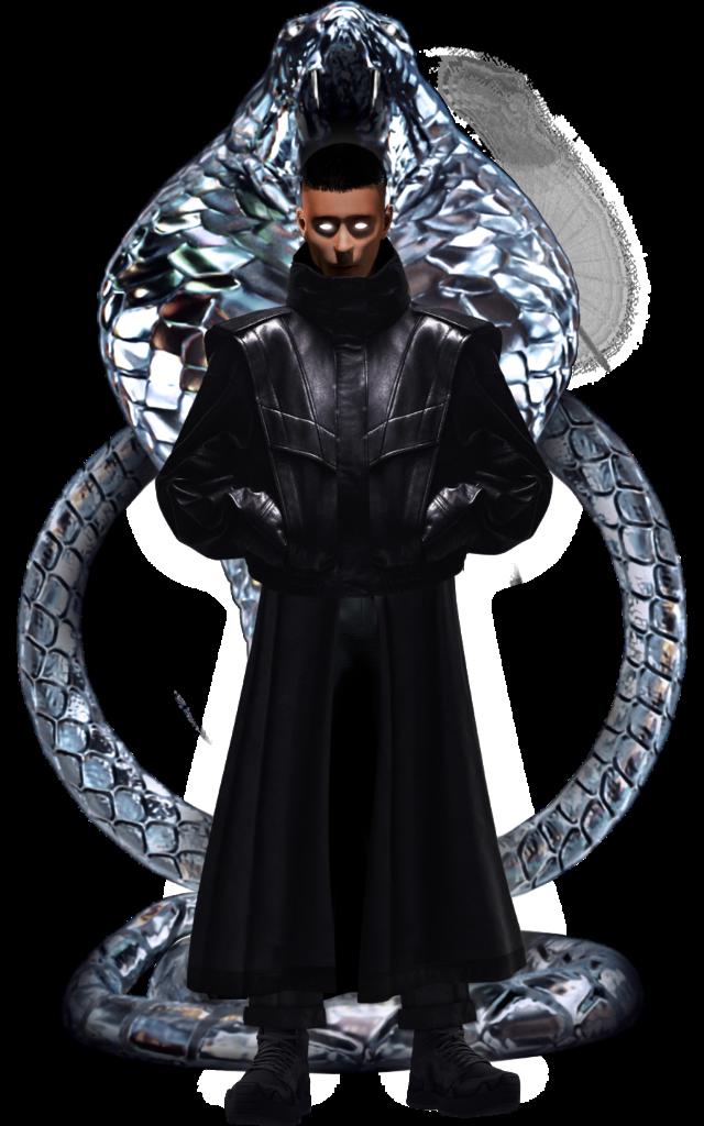 Kobra-Character-640x1024.png